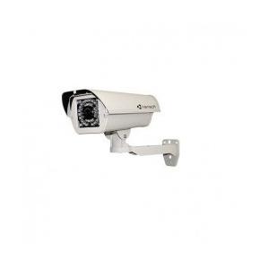 Camera HDSDI VANTECH VP-6202A
