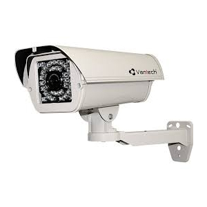 Camera HDSDI VANTECH VP-6202B