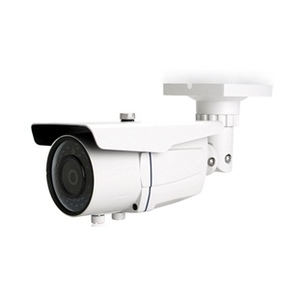 Camera HDTVI AVTECH AVT450AP