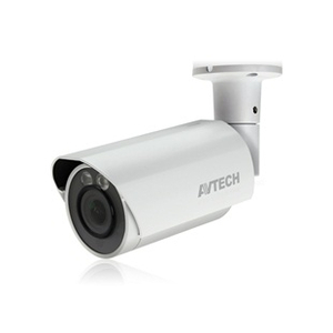 Camera HDTVI AVTECH AVT553AP