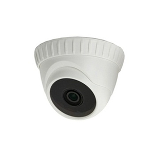 Camera HDTVI AVTECH DG103AP