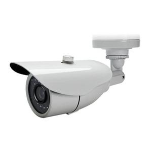 Camera HDTVI AVTECH DG105AP