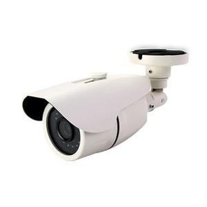 Camera HDTVI AVTECH DG105SEP