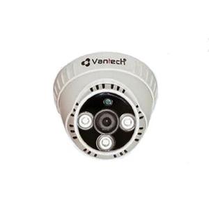Camera HDTVI VANTECH VP-111TVI