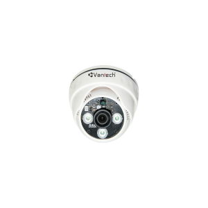 Camera HDTVI VANTECH VP-116TVI
