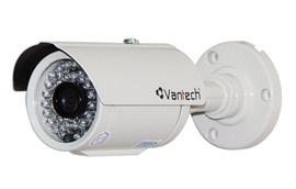 Camera HDTVI VANTECH VP-151TVI