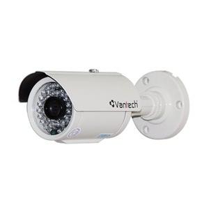 Camera HDTVI VANTECH VP-153TVI
