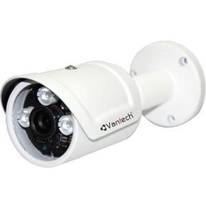 Camera HDTVI VANTECH VP-155TVI