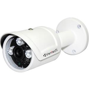 Camera HDTVI VANTECH VP-156TVI