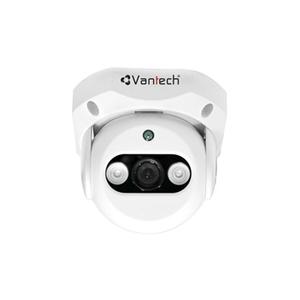 Camera HDTVI VANTECH VP-282TVI