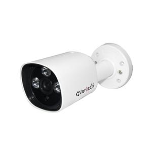 Camera HDTVI VANTECH VP-292TVI