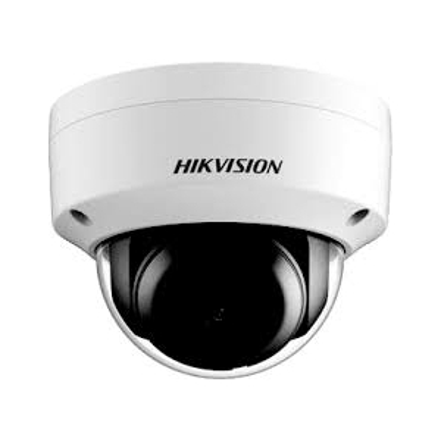 CAMERA - HIK VISION - DS-2CD2725FWD-IZS