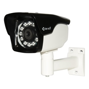 Camera hồng ngoại HDI VANTECH VP-283HDI