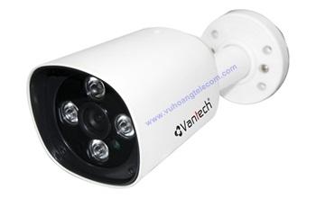 Camera hồng ngoại HDI VANTECH VP-291HDI