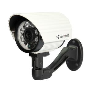 Camera hồng ngoại HDI VANTECH VP-3224HDI