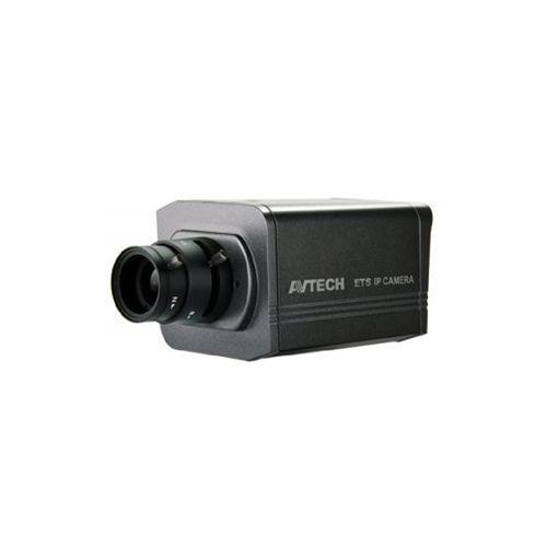 Camera IP AVTECH AVM400B