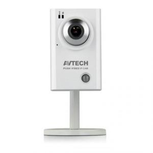 Camera IP AVTECH AVN801Z