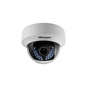 Camera IP Bán cầu hồng ngoại WiFi DS-2CD2110F-IWS