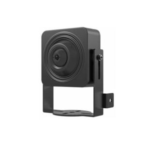Camera IP Bí Mật HIKVISION DS-2CD2D14WD