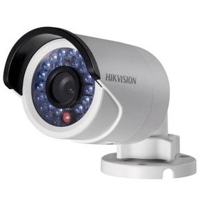 Camera IP HIKVISION DS-2CD2020-I
