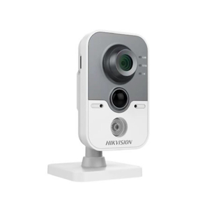 Camera IP HIKVISION DS-2CD2420FD-IW