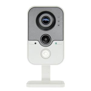 Camera IP HIKVISION DS-2CD2432F-IW