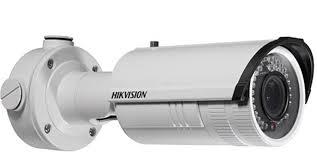 Camera IP HIKVISION DS-2CD2620F-I