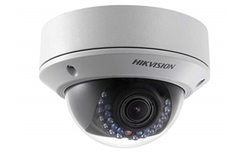 Camera IP HIKVISION DS-2CD2720F-I
