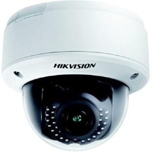 Camera IP HIKVISION DS-2CD4112FWD-I(Z)