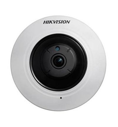 Camera IP hồng ngoại HIKVISION DS-2CD2942F-I