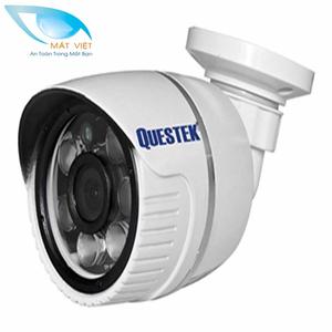 Camera IP hồng ngoại QUESTEK ECO-9212UIP