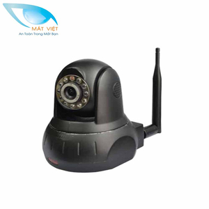 Camera IP không dây QUESTEK QTX-907CL