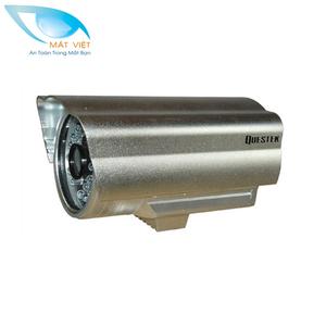 Camera IP QUESTEK QTC-906