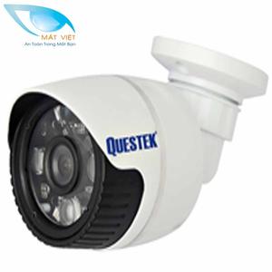 Camera IP Questek QTX ECO-9211UIP