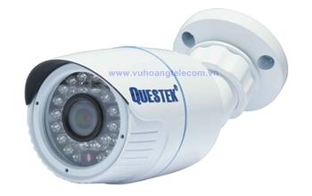 Camera IP QUESTEK WIN QNF-7102IP