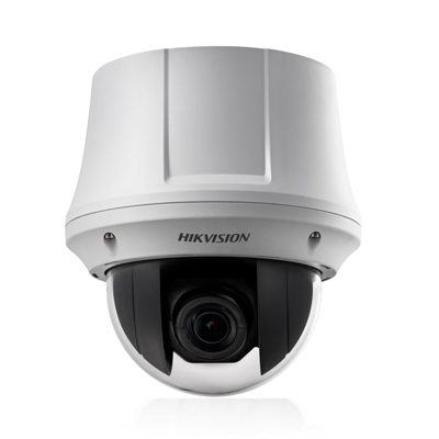 Camera IP Speed Dome HIKVISION DS-2DE4220 - AE3