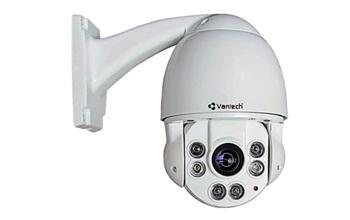 Camera IP Speed Dome VANTECH VP-4540
