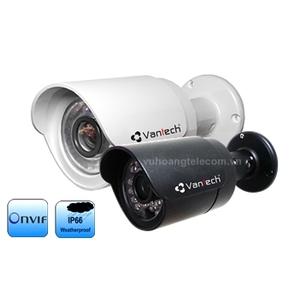 Camera IP VANTECH VP-150N