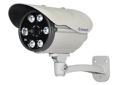 Camera IP VANTECH VP-154A