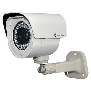 Camera IP VANTECH VP-160A