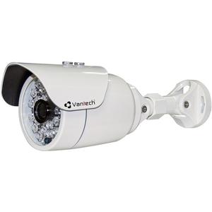 Camera IP VANTECH VP-161B