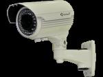 Camera IP VANTECH VP-162A