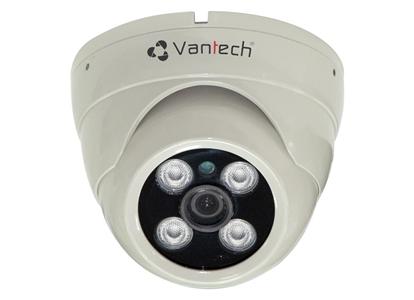 Camera IP VANTECH VP-184B