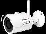Camera IP VANTECH VP-252W