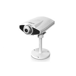Camera IP WIFI AVTECH AVN216Z