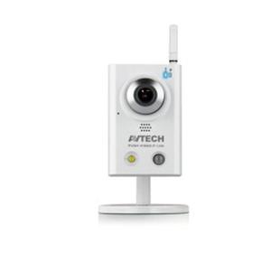 Camera IP WIFI AVTECH AVN812ZA