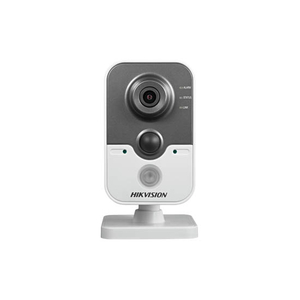 Camera IP WiFi HIKVISION DS-2CD2422F-IW