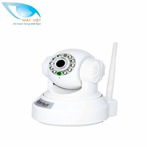 Camera IP WIFI Vantech VT-6200HV