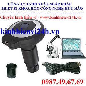 Camera kính hiển vi HMC1300
