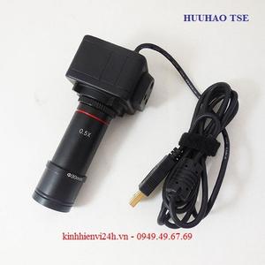 Camera kính hiển vi kỹ thuật số HMC500